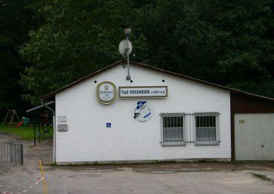 600-Das-Sporthaus-am-Alten-Teich-IMG_8594