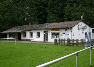 601-Das-Sporthaus-IMG_8595