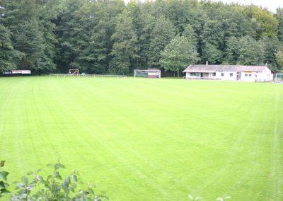 603-Der-Sportplatz-bei-Sonne-IMG_8597