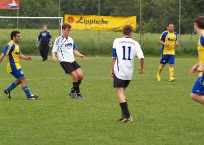 Bild024_Meister_2011