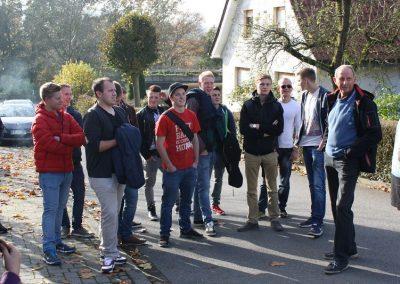 FC_Wanderung_01.11.14_Bild004