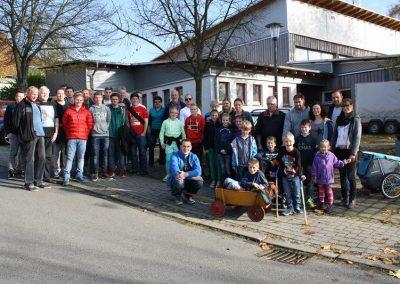 FC_Wanderung_01.11.14_Bild006