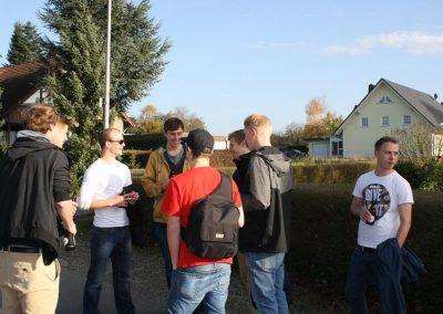 FC_Wanderung_01.11.14_Bild009