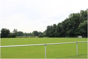 Sportplatz-Vossheide-Bild1